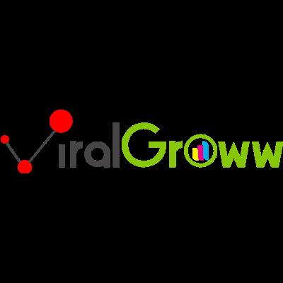 Viral Grow Marketing Solutions