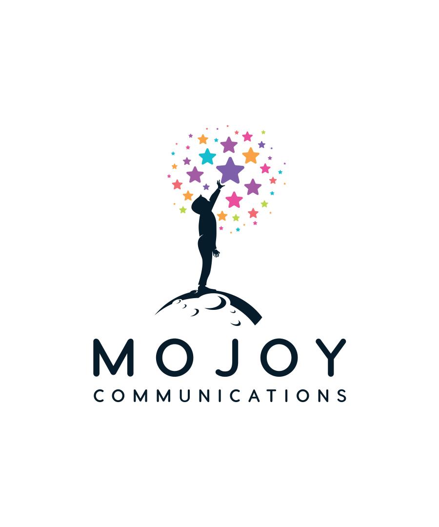 Mojoy Communications