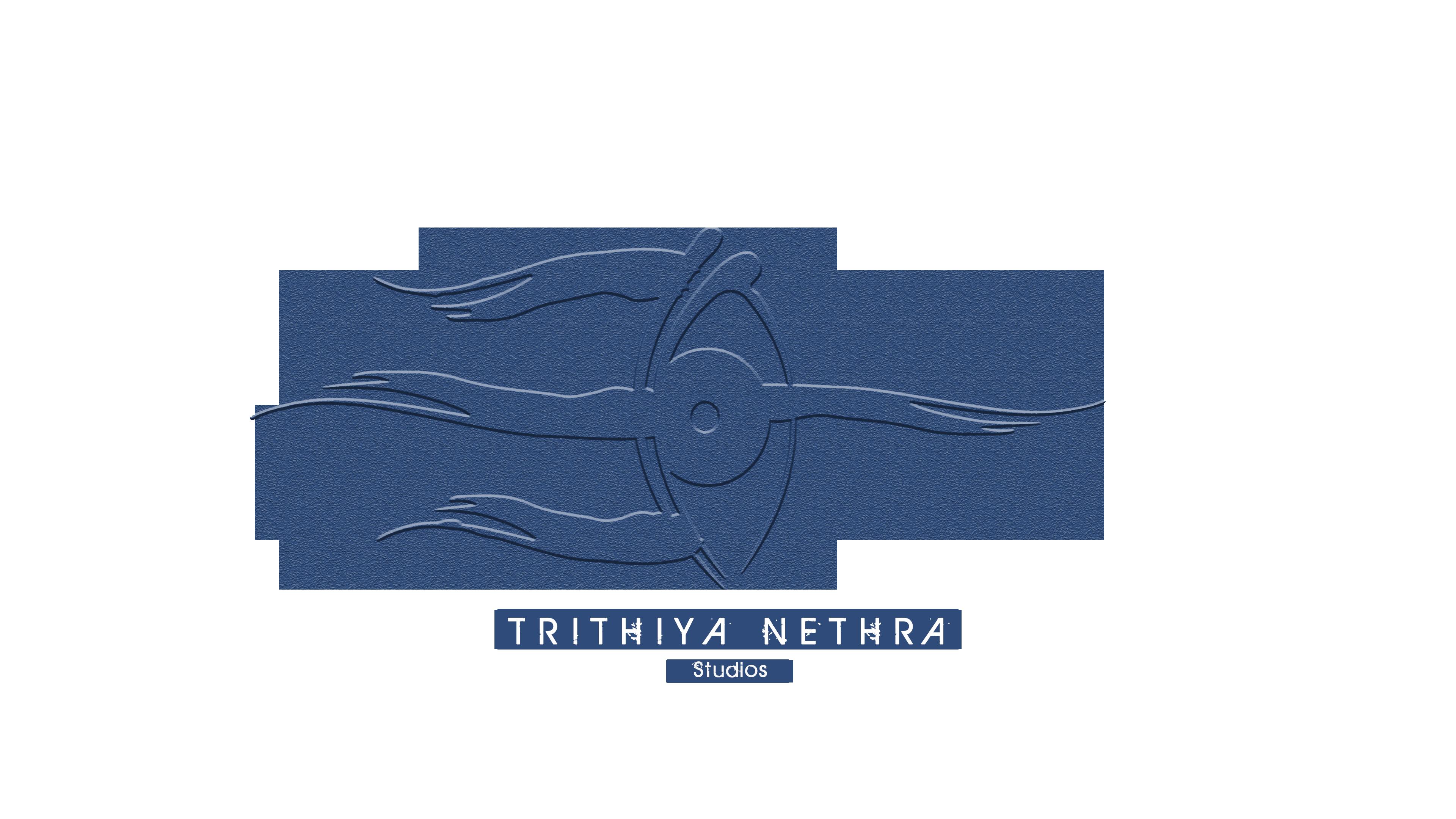 Trithiya Nethra Studios