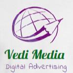 Vedi Media and Digital advertising