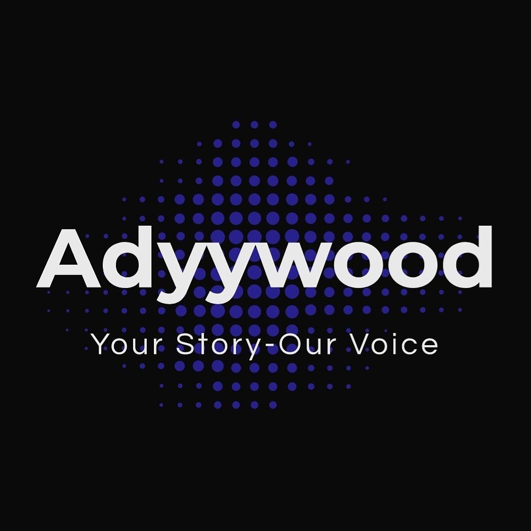 Adyywood