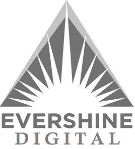 Evershine Digital