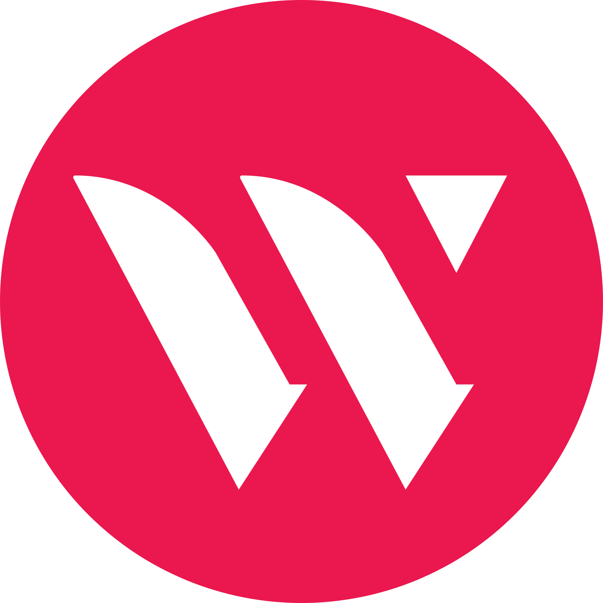 Webconix