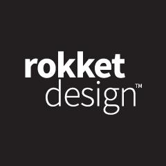 Rokket Design