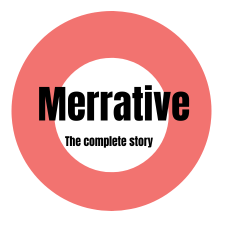 Merrative Content Services