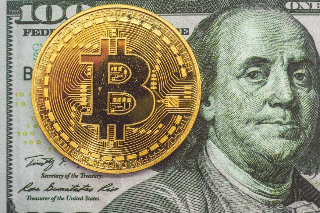 Bitcoin Articles