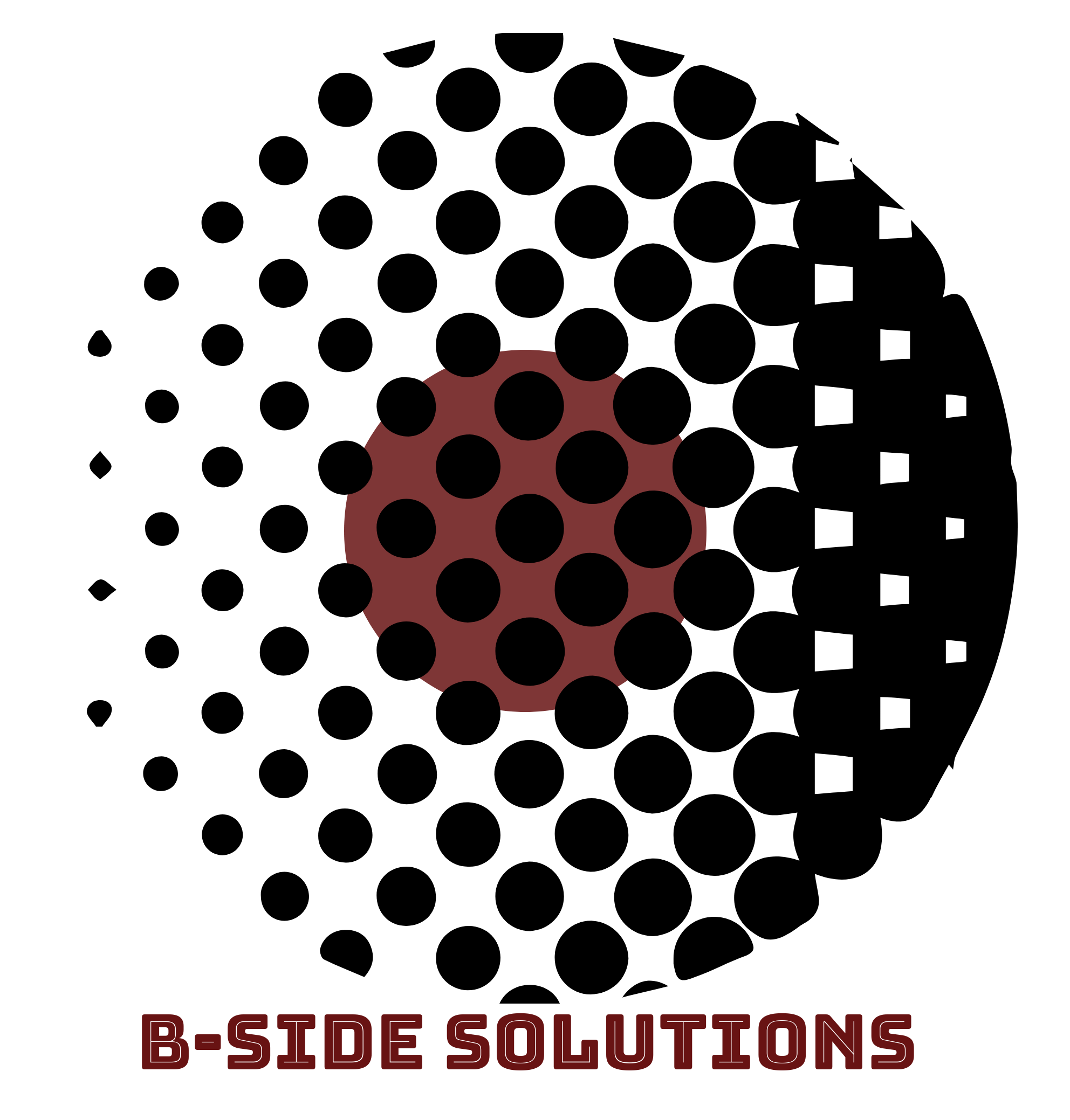 BSide Solutions LLC