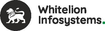 WHITELION INFOSYSTEMS PVT LTD