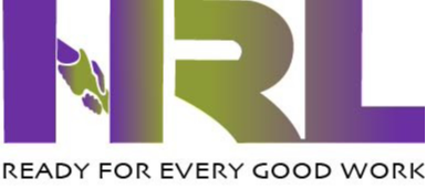 HRL Projects