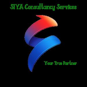 Siya Consultancy Services