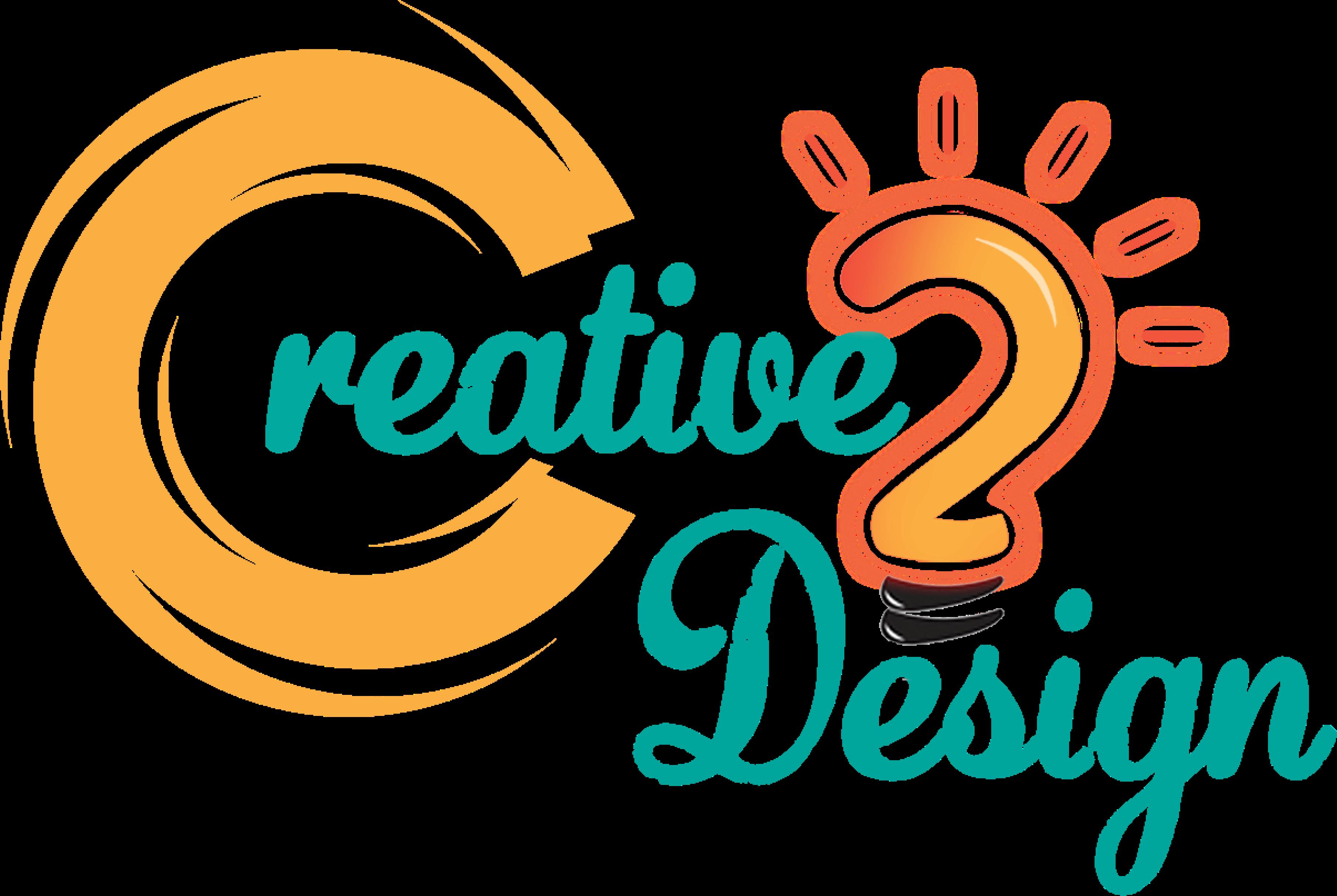 Creative 2 Design
