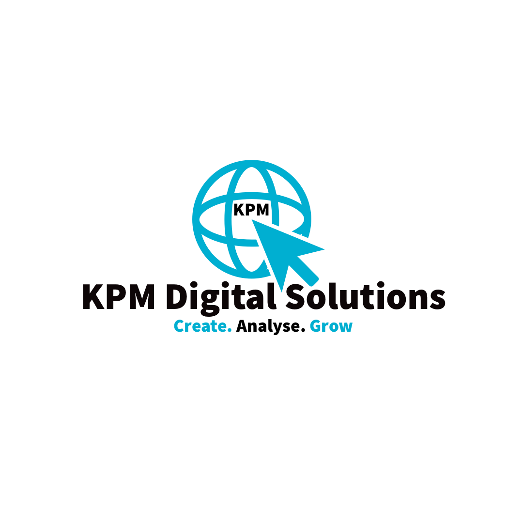 KPM Digital Solutions