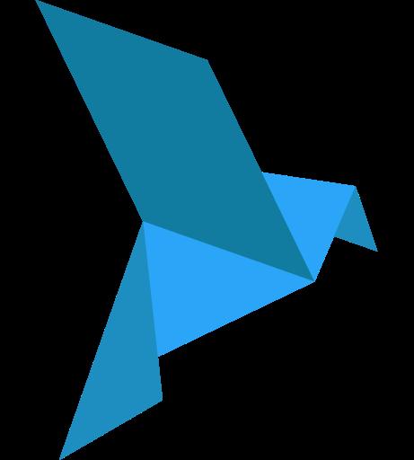 Origami IT Lab