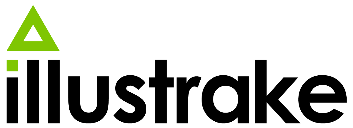 illustrake