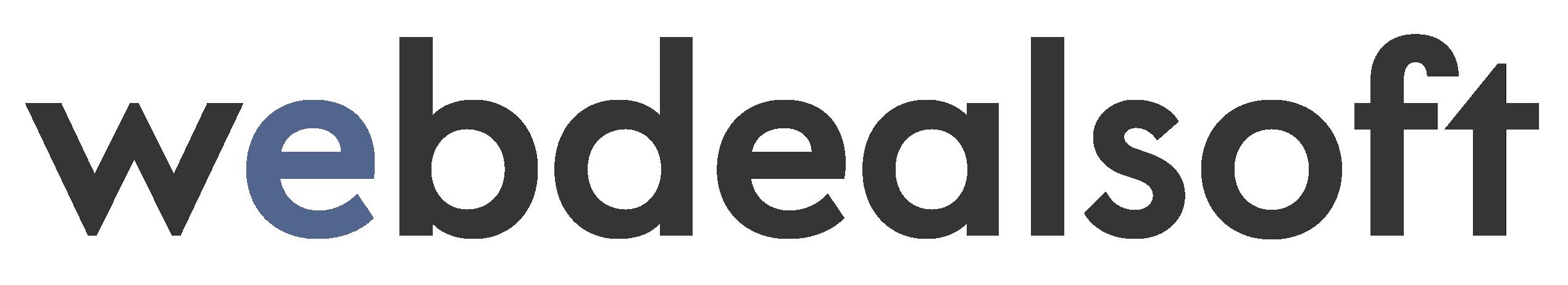 WebDealSoft