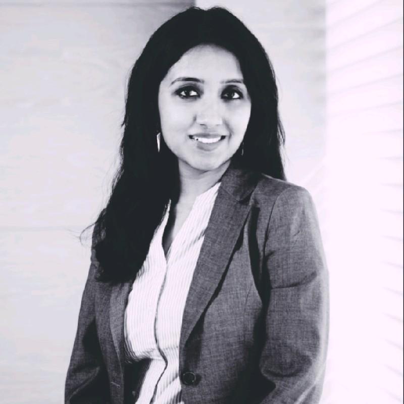 Shayonee Dasgupta   Freelance Writing