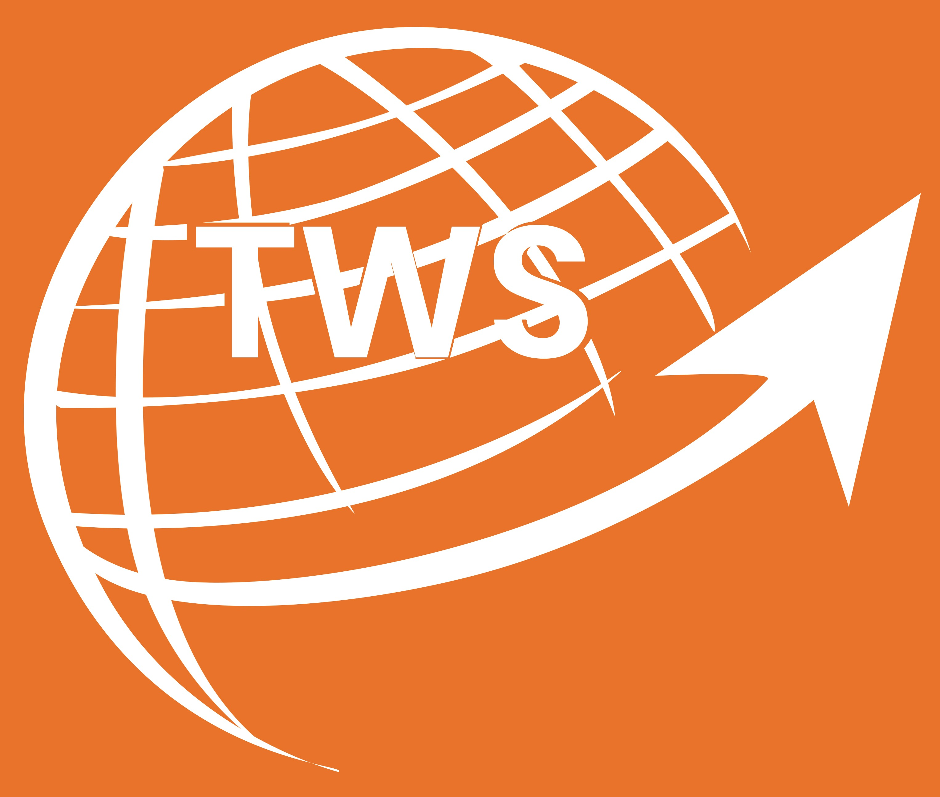 Tech WingSpace Pvt Ltd