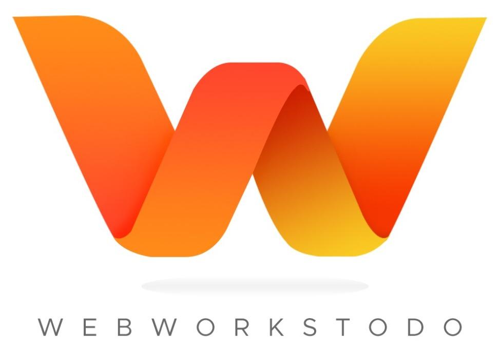 WebWorksToDo