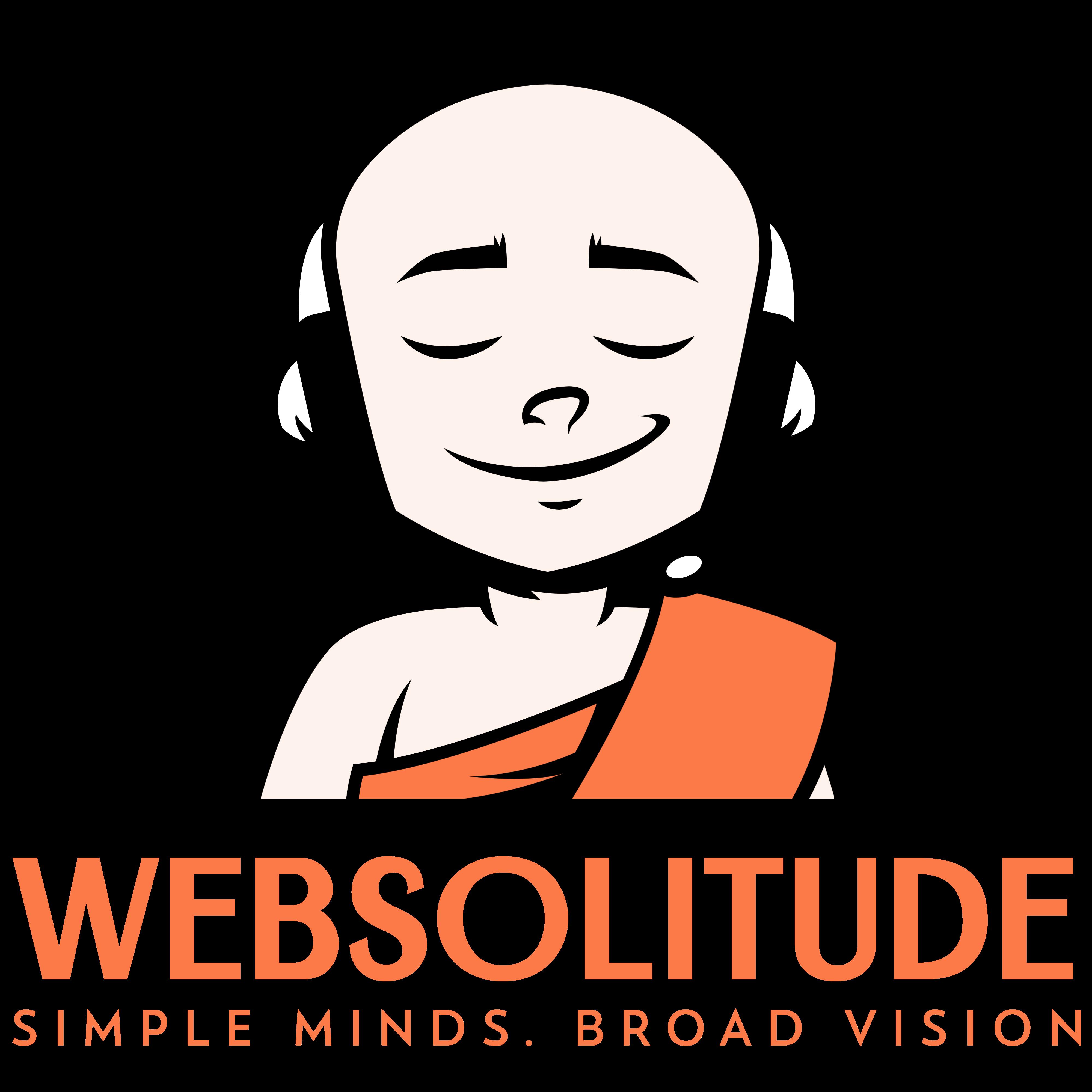 WebSolitude Consultancy Services