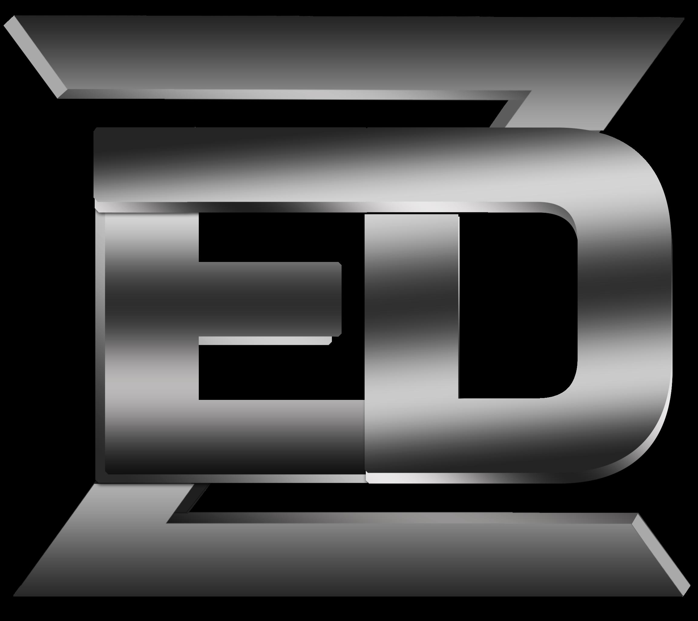 ExitoDesignZ