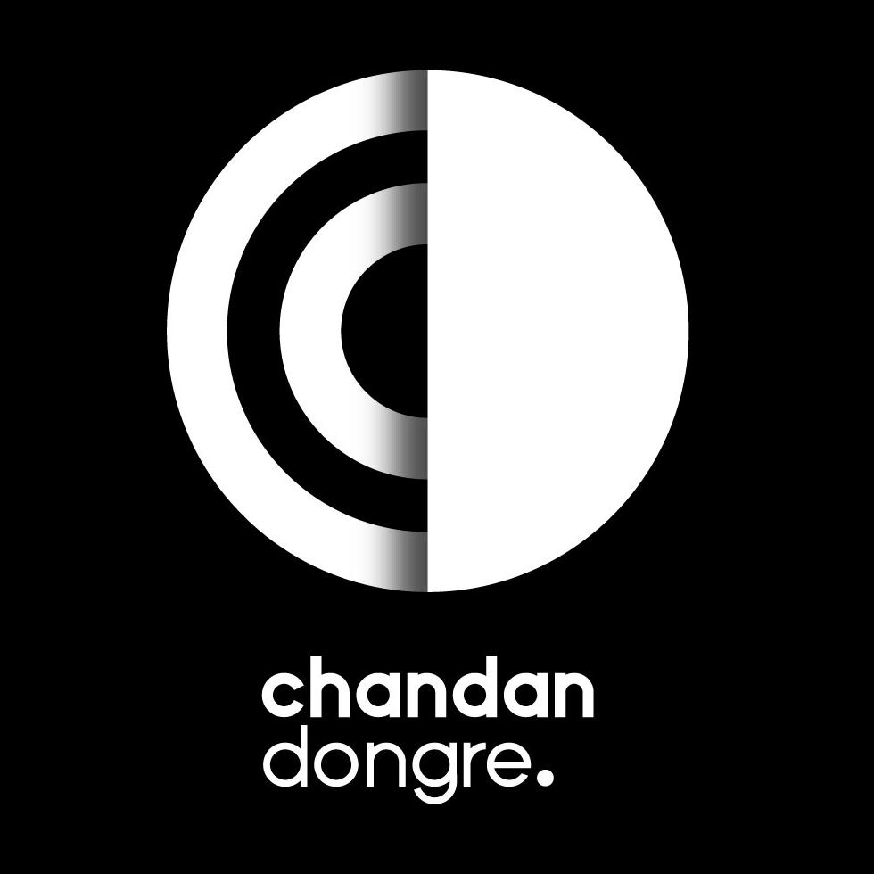 Chandan Dongre