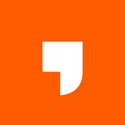 The Wit Agency(fka Logomakerzz)