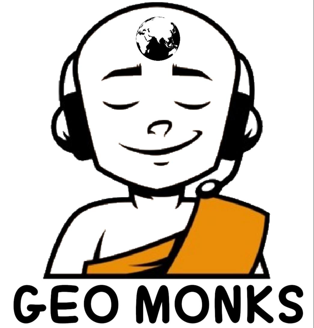 Geo Monks
