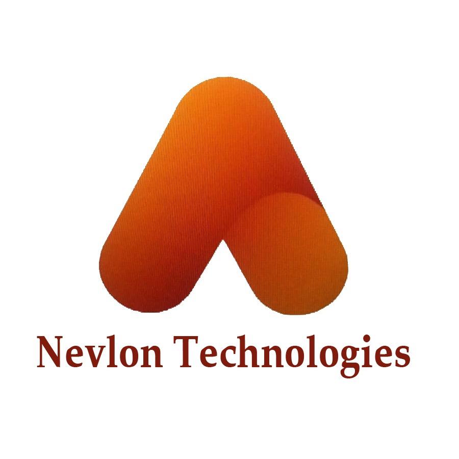 Nevlon Technologies