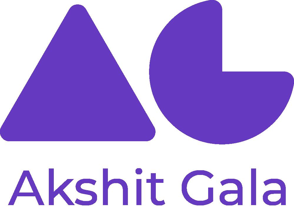 Akshit Gala