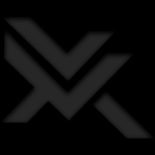 Xtreme Marketer