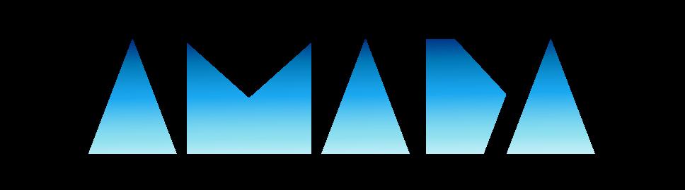 AMADA Digital Marketing