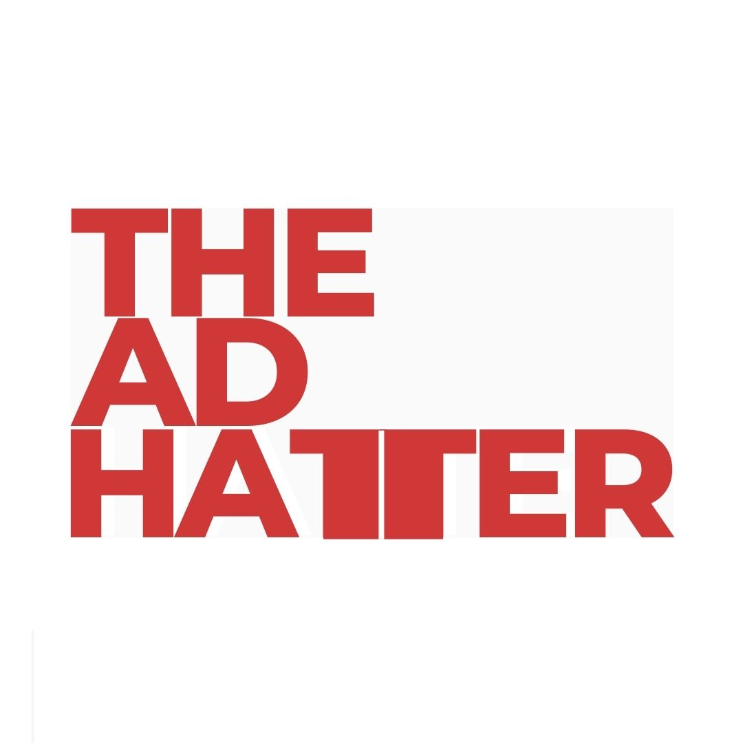 The Ad Hatter