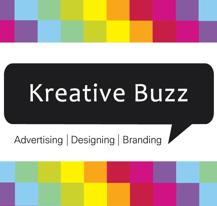 Kreative Buzz