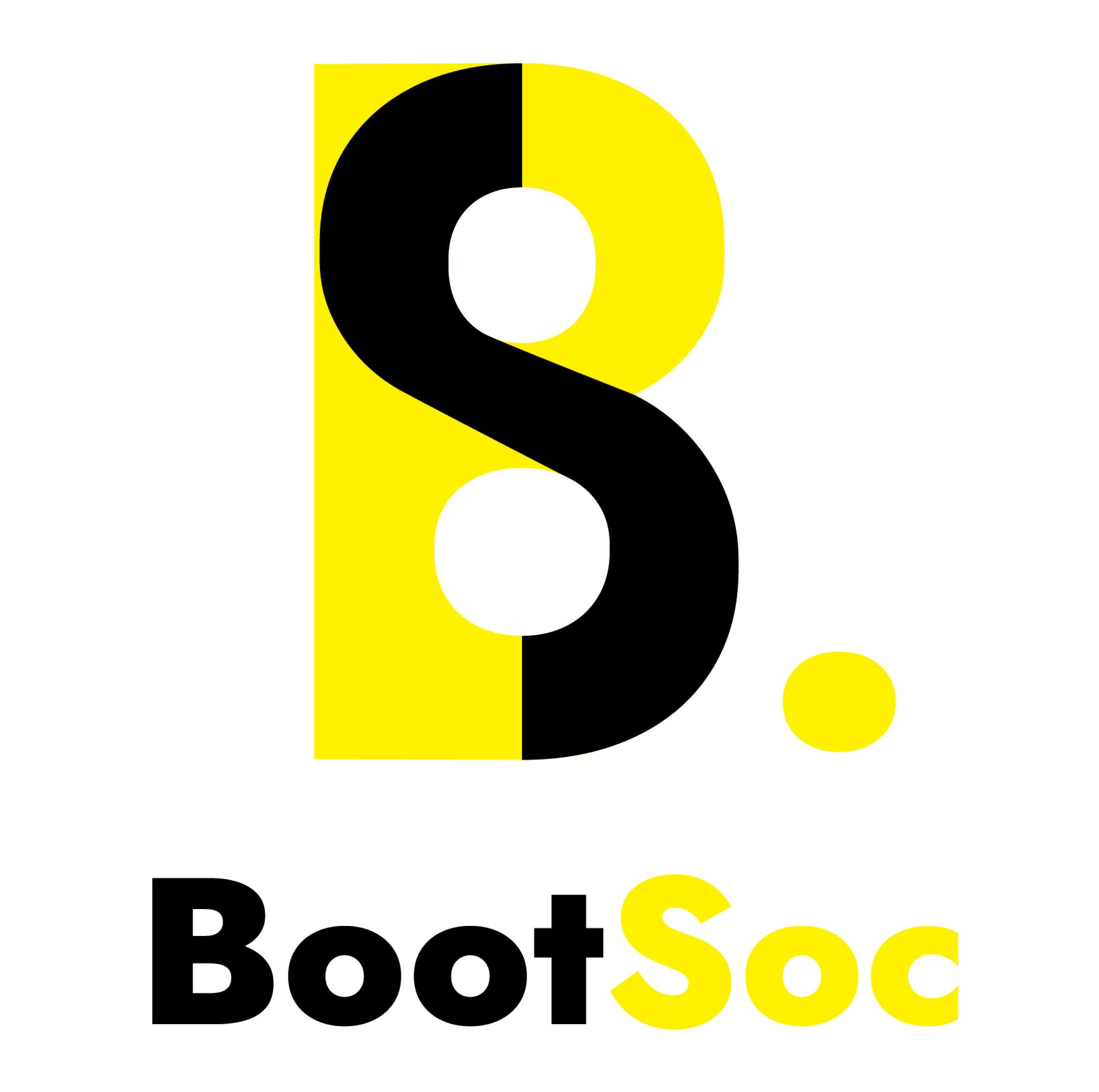 BootSoc