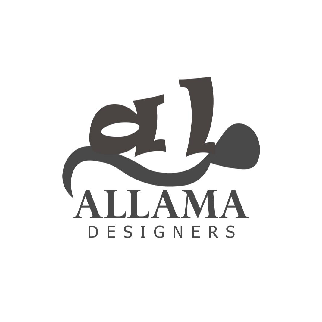 ALLAMA DESIGNERS