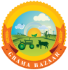 Grama Bazaar (e-commerce website)