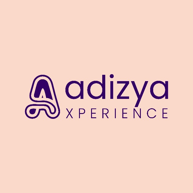Adizya Xperience