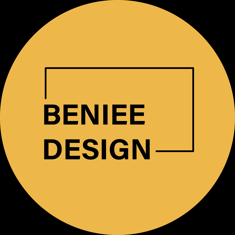Beniee Design