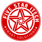 Five Star iTech Ventures Pvt. Ltd.