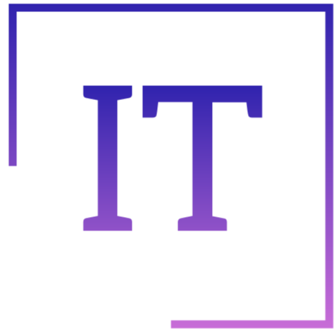 Initiators Technology Pvt. Ltd.