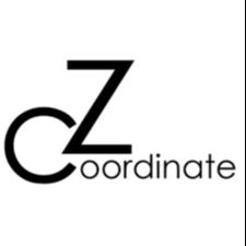 ZCord Studio
