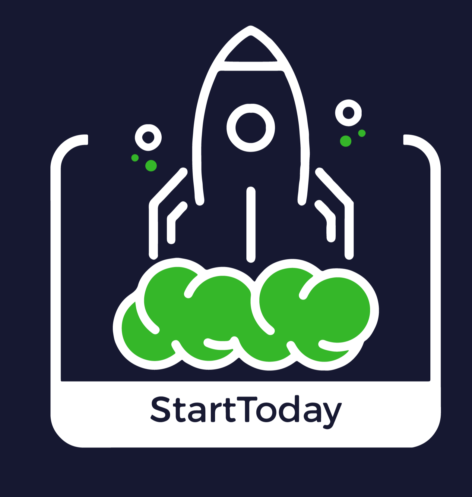 The StartToday