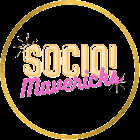 Socio Mavericks