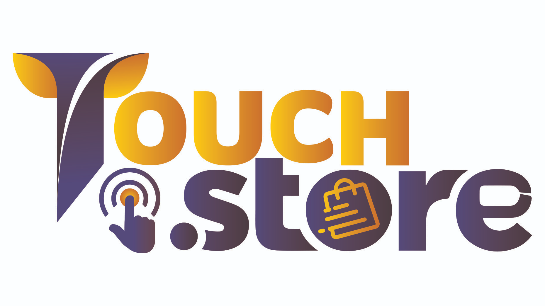 TOUCH STORE