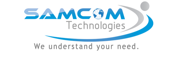 Samcom Technologies