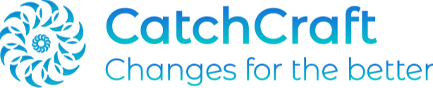 Catch-Craft Technologies Pvt Ltd