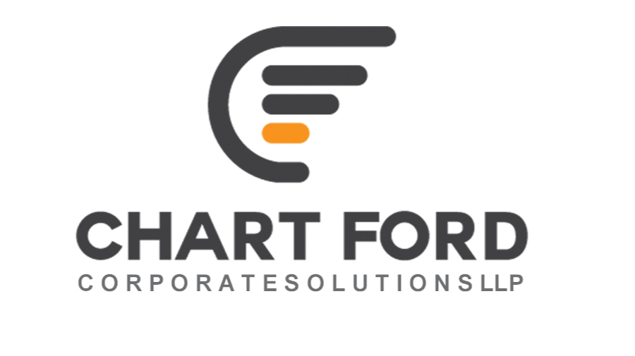 Chart Ford Corporate Solutions LLP