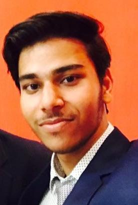 Sumit Rajput