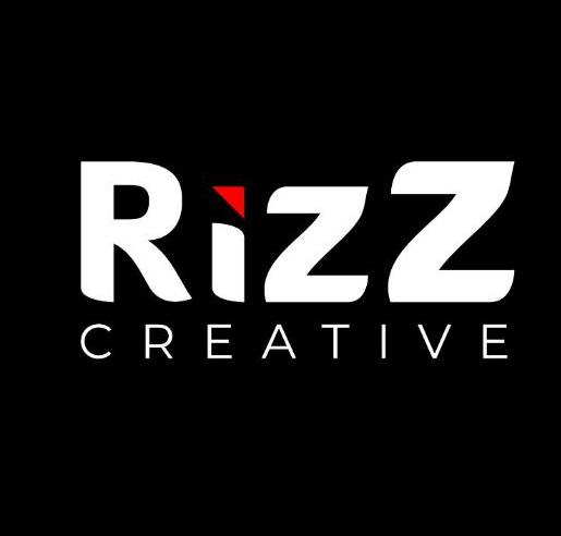 RIZZ CREATIVE