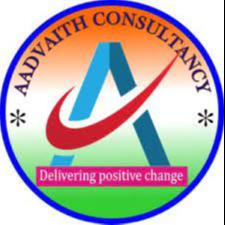 AADVAITH CONSULTANCY MAHARASHTRA STATE